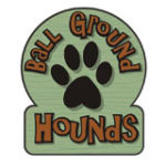 Ball Ground Hounds